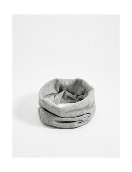 Fular Pentru Femei by Mohito