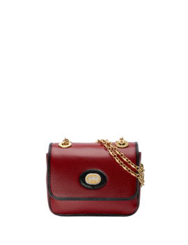 Marina Mini Shoulder Bag by Gucci