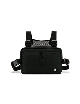 Classic Chest Rig by 1017 Alyx 9 Sm