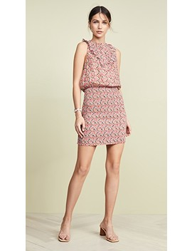 I'm Your Favorite Mini Dress by Free People