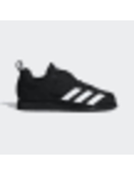 Sapatos Powerlift 4 by Adidas