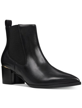Honor Chelsea Boots by General