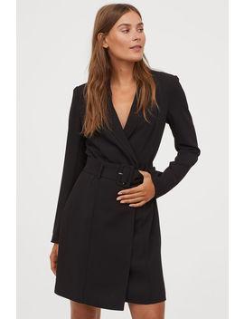 Šaty   Sako by H&M
