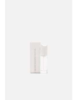 White 12 Ml Perfumes AcessÓrios Mulher by Zara