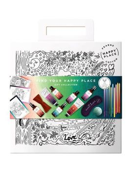 Fearne Cotton Find Your Happy Place by Fearne Cotton