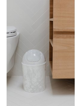 Umbra Mini Trash Can by Pacsun