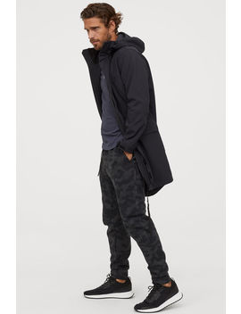Outdoorparka by H&M