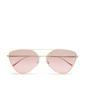 Women's Sunglasses by Prada Sunglasses