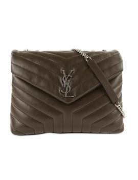 Lou Lou Medium Shoulder Bag by Saint Laurent