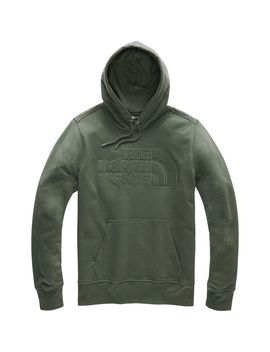 Sobranta Pullover Hoodie   Men's by The North Face