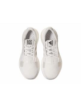 Sense Boost Go by Adidas Running