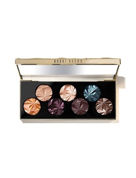 Luxe Gems Eyeshadow Palette by Bobbi Brown