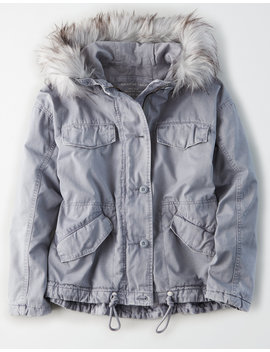 ae-faux-fur-lined-parka by american-eagle-outfitters