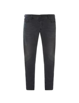 Diesel Sleekner Sj Jeans by Diesel Jeans