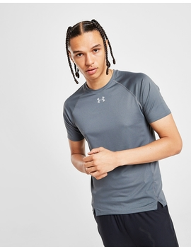 Under Armour Qualifier T Shirt by Under Armour
