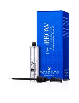 Neu Brow® Brow Enhancing Serum by Neulash®