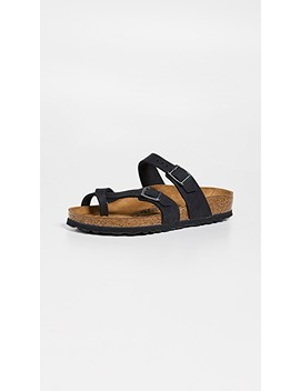 Mayari Sandals by Birkenstock