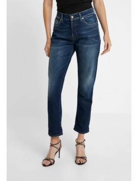 Asher En Route   Jeans Relaxed Fit by 7 For All Mankind