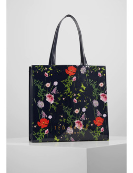 Primcon   Shopping Bag by Ted Baker