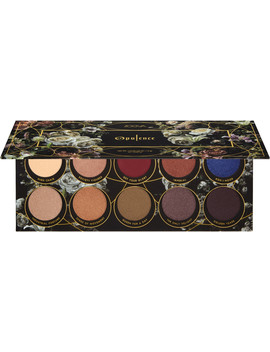 Online Only Opulence Eyeshadow Palette by Zoeva