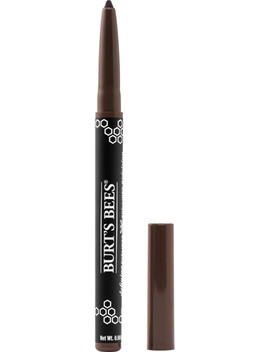 Online Only Defining Eyeliner by Burt's Bees