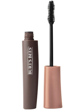 Online Only All Flutter Multi Benefit Mascara by Burt's Bees