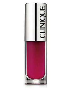 Pop Splash™ Lip Gloss & Hydration by Clinique