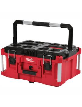 Packout 22 In. Large Tool Box by Milwaukee