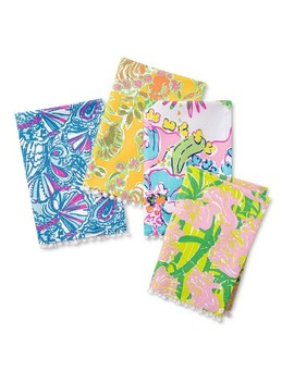 Target by Lilly Pulitzer For Target