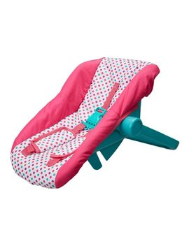 My Sweet Love Car Seat Carrier by My Sweet Love