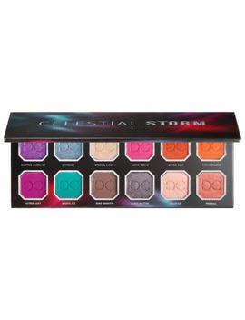 Celestial Storm Palette by Dominique Cosmetics