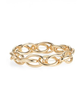 Link Stretch Bracelet by Halogen®