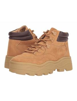 Rockie Hiker Boot by Steve Madden