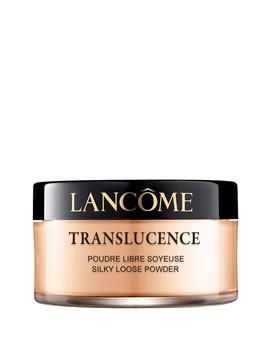 Translucence Loose Powder   200 by Lancome
