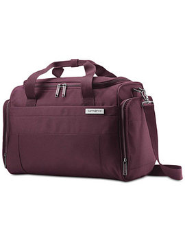 Closeout! Agilis Duffel Bag, Created For Macy's by General