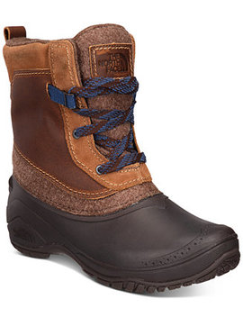 Women's Shellista Iii Shorty Boots by General