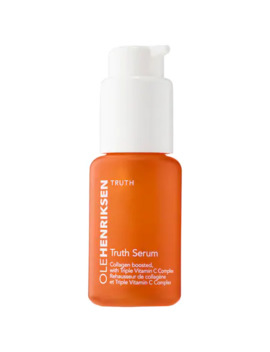 Truth Serum® by Olehenriksen