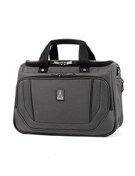 "Crew Versa Pack®  17"" Deluxe Tote by General"