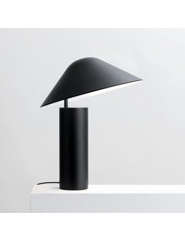"Damo 18.3"" Table Lamp by Allmodern"