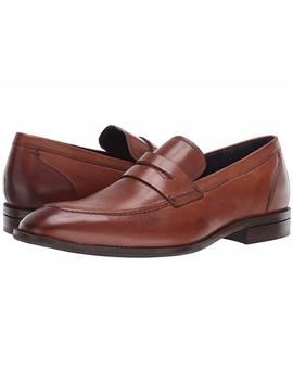 Warner Grand Penny Loafer by Cole Haan