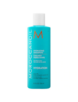 Hydrating Shampoo by Moroccanoil