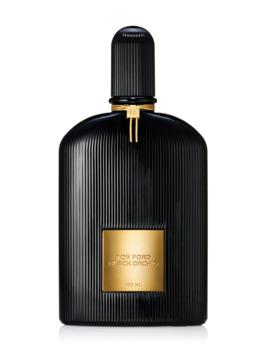 Black Orchid Eau De Parfum, 3.4 Oz./ 100 M L by Tom Ford