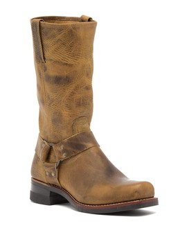 Harness 12 R Boot by Frye
