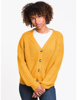 Womens Margot Cardi by Harlowharlow