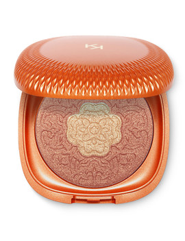 Online Only Sicilian Notes Highlighter Duo by Kiko Milano