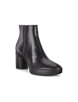 Ecco Shape Sculpted Motion 55 by Ecco