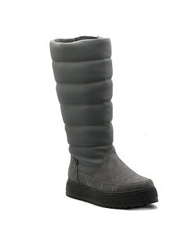 Women's Piperpuff Boots by General