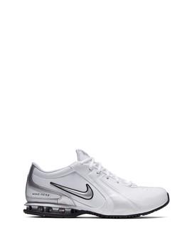 Reax Trainer Iii Training Sneaker by Nike