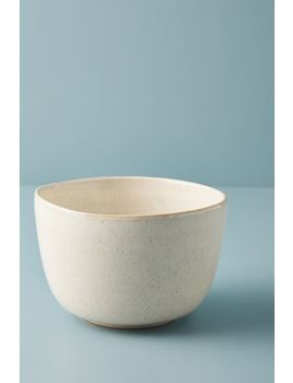 Set Of 4 Tess Bowl by Anthropologie