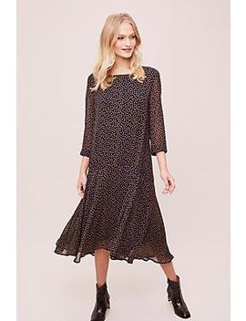 Stella Dress by Anthropologie